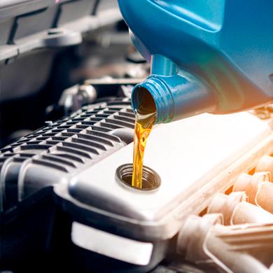 service-2-_oil