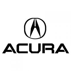 01-besafe_carbrands_gallery_acura
