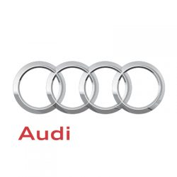 02-besafe_carbrands_gallery_audi
