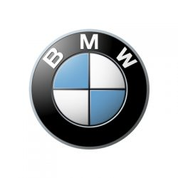 03-besafe_carbrands_gallery_bmw