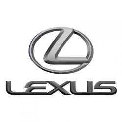 04-besafe_carbrands_gallery_lexus
