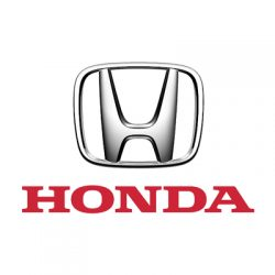 05-besafe_carbrands_gallery_honda