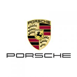 07-besafe_carbrands_gallery_porsche