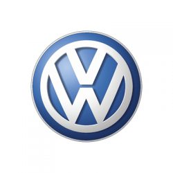 08-besafe_carbrands_gallery_VW