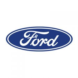 10-besafe_carbrands_gallery_ford