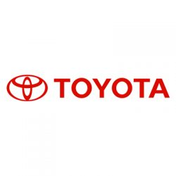 13-besafe_carbrands_gallery_toyota