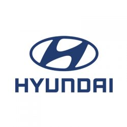 14-besafe_carbrands_gallery_hyundai